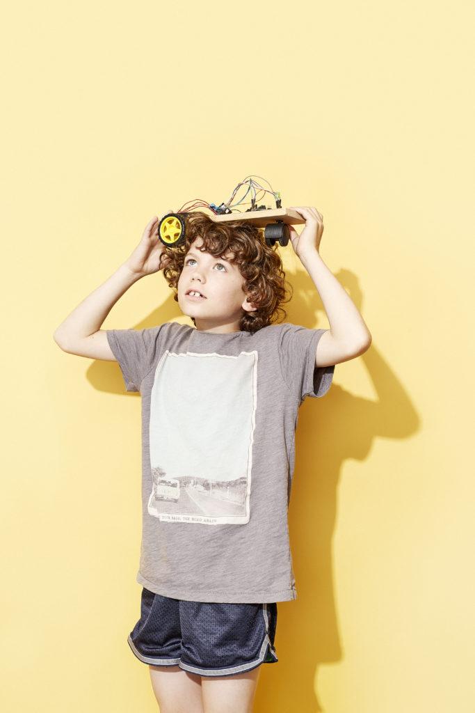 Judah, 9