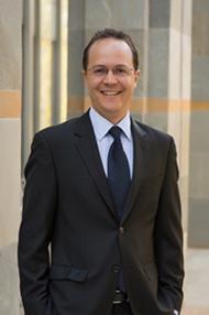 Eduardo Cetlin